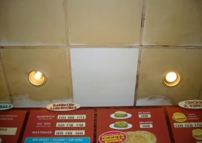 Ceiling1519 (Custom)