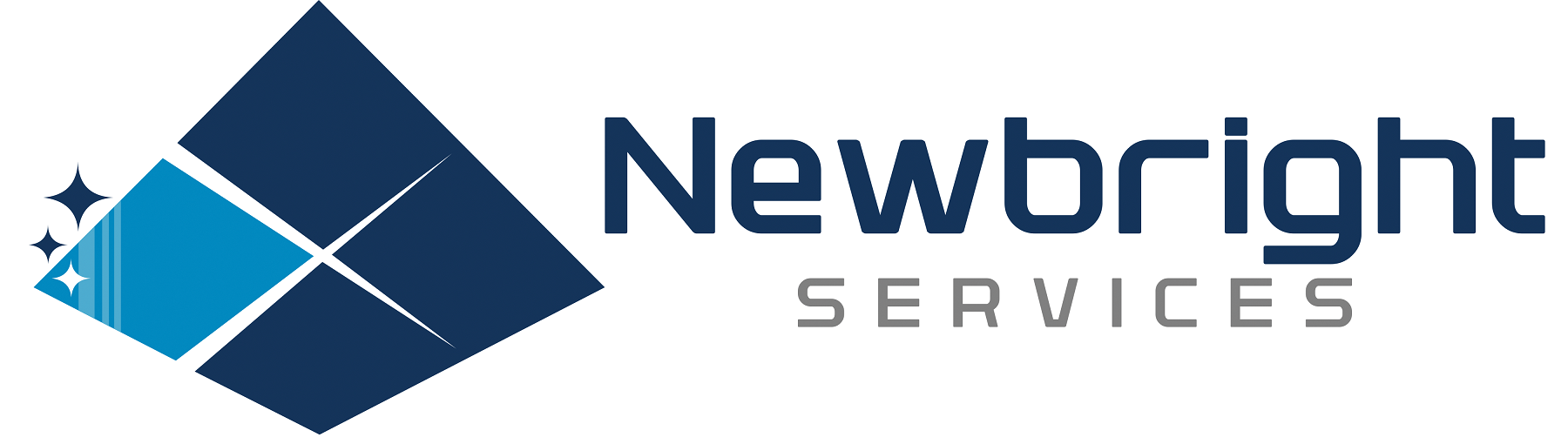 Newbright Services
